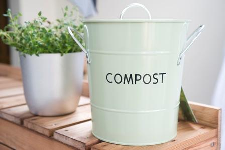 Itu0027s Australiau0027s National Composting Awareness Week So We Thought Weu0027d Give  A Refresher On Why Composting Is So Essential To The Health Of Our Planet  And ...