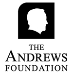 The Andrews Foundation
